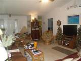 96059 Abaco Island Drive - Photo 7