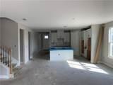 93130 Sandown Drive - Photo 4