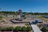 95070 Cheswick Oaks Drive - Photo 30