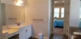 96051 Oak Canopy Lane - Photo 12
