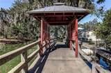 96456 Bay View Drive - Photo 27