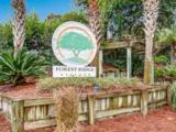 2777 Forest Ridge Drive - Photo 13