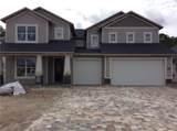 85361 Champlain Drive - Photo 1