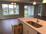 85340 Champlain Drive - Photo 10