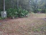 96059 Abaco Island Drive - Photo 15