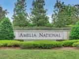 95483 Amelia National Parkway - Photo 30