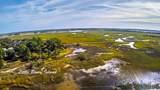 LOT 26 Piney Island Drive - Photo 1