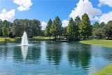85361 Champlain Drive - Photo 16