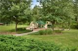 85361 Champlain Drive - Photo 21