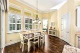 95013 Whistling Duck Circle - Photo 14