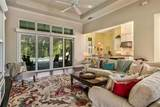 95013 Whistling Duck Circle - Photo 3