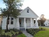 1558 Coastal Oaks Circle - Photo 1