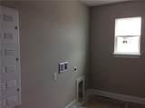 85361 Champlain Drive - Photo 7