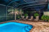 95013 Whistling Duck Circle - Photo 7
