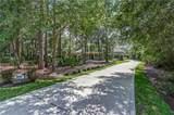 96197 Brady Point Road - Photo 2