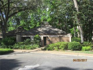 3211 Sea Marsh Road, Fernandina Beach, FL 32034 (MLS #74703) :: Berkshire Hathaway HomeServices Chaplin Williams Realty