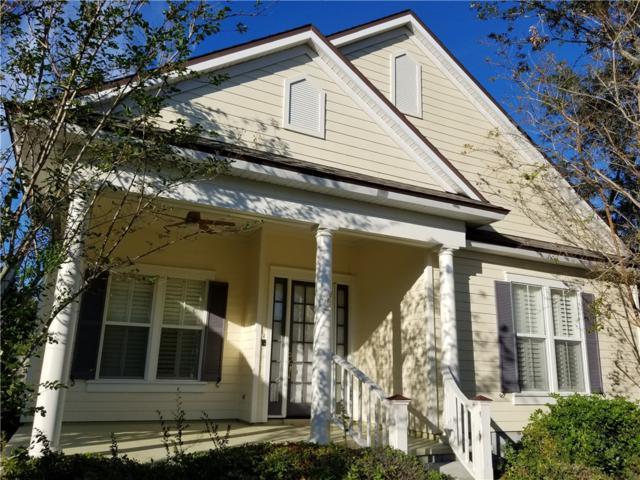 1525 Field Street, Fernandina Beach, FL 32034 (MLS #72927) :: Berkshire Hathaway HomeServices Chaplin Williams Realty