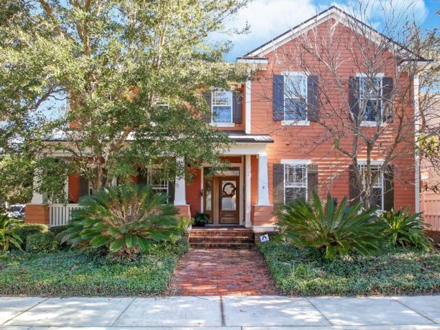 1714 Heather Street, Fernandina Beach, FL 32034 (MLS #73818) :: Berkshire Hathaway HomeServices Chaplin Williams Realty