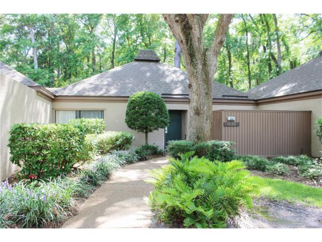 3210 Sea Marsh Road, Amelia Island, FL 32034 (MLS #73916) :: Berkshire Hathaway HomeServices Chaplin Williams Realty