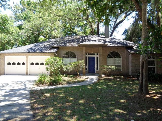 2140 Oak Bluff Court, Fernandina Beach, FL 32034 (MLS #76017) :: Berkshire Hathaway HomeServices Chaplin Williams Realty