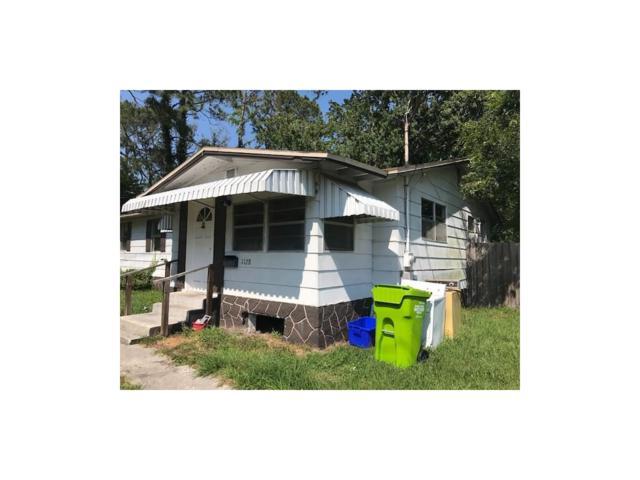 1128 S 10TH Street, Fernandina Beach, FL 32034 (MLS #76022) :: Berkshire Hathaway HomeServices Chaplin Williams Realty