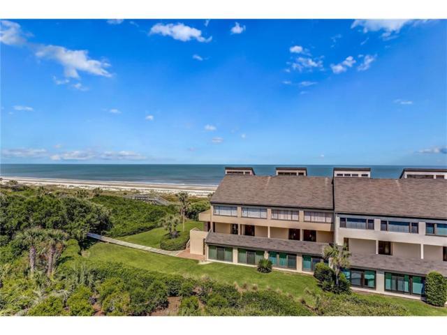 1179 Beach Walker Road #1179, Amelia Island, FL 32034 (MLS #76162) :: Berkshire Hathaway HomeServices Chaplin Williams Realty