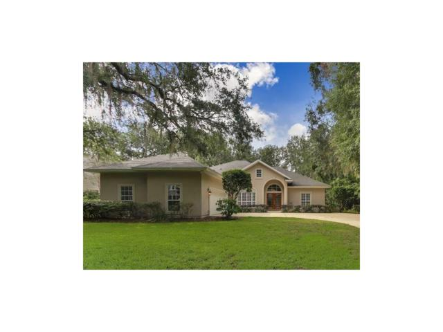 96136 Light Wind Drive, Fernandina Beach, FL 32034 (MLS #76163) :: Berkshire Hathaway HomeServices Chaplin Williams Realty