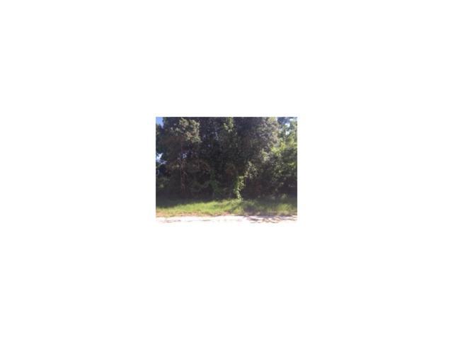 Estrada Street, Fernandina Beach, FL 32034 (MLS #76185) :: Berkshire Hathaway HomeServices Chaplin Williams Realty