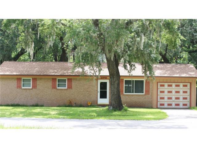 2848 Bob White Lane, Fernandina Beach, FL 32034 (MLS #76187) :: Berkshire Hathaway HomeServices Chaplin Williams Realty