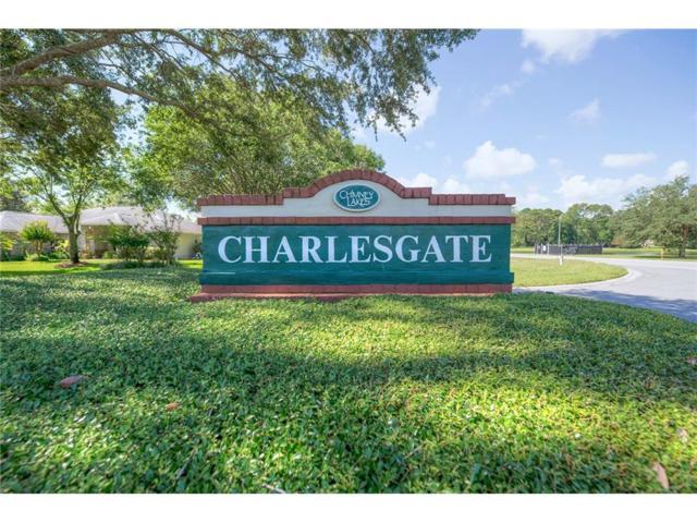 8467 E Charlesgate Circle, Jacksonville, FL 32224 (MLS #76244) :: Berkshire Hathaway HomeServices Chaplin Williams Realty