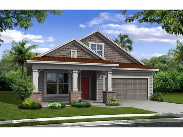 85235 Champlain Drive, Fernandina Beach, FL 32034 (MLS #76251) :: Berkshire Hathaway HomeServices Chaplin Williams Realty