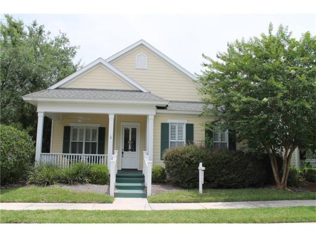 1708 Field, Fernandina Beach, FL 32034 (MLS #76255) :: Berkshire Hathaway HomeServices Chaplin Williams Realty