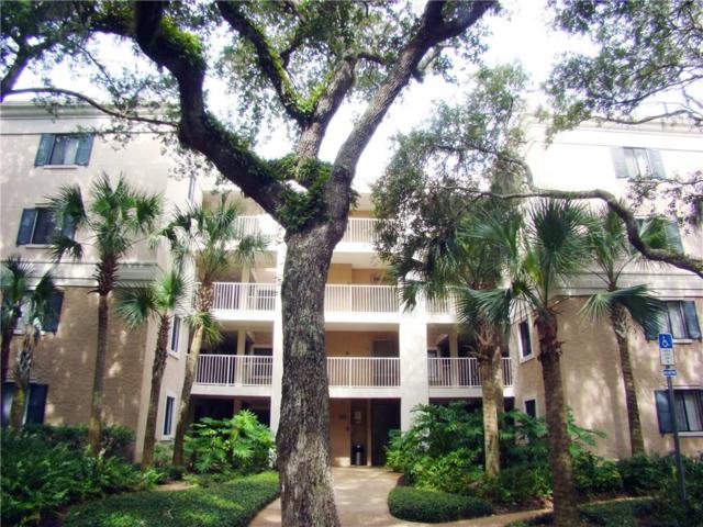2033 Beachwood Road, Amelia Island, FL 32034 (MLS #76262) :: Berkshire Hathaway HomeServices Chaplin Williams Realty
