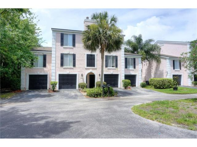 4821 Saint Marc Court, Fernandina Beach, FL 32034 (MLS #76268) :: Berkshire Hathaway HomeServices Chaplin Williams Realty