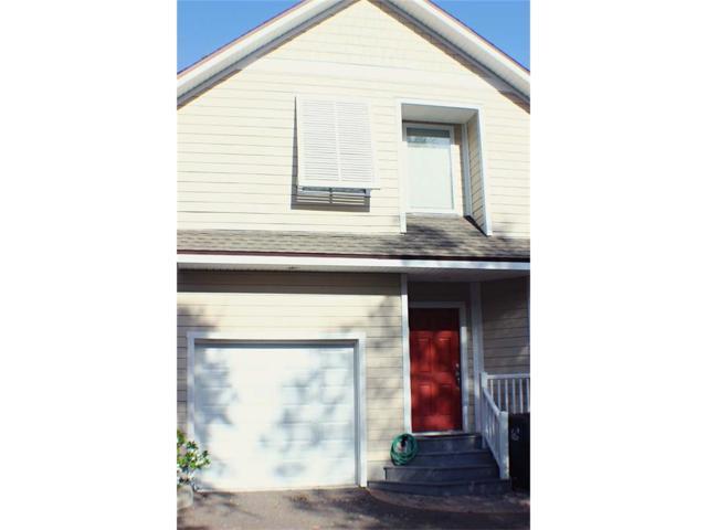 2626 Ocean Cove Drive, Fernandina Beach, FL 32034 (MLS #76365) :: Berkshire Hathaway HomeServices Chaplin Williams Realty