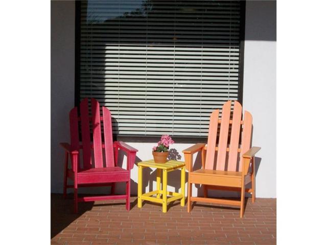 1881 S 14TH Street, Fernandina Beach, FL 32034 (MLS #76492) :: Berkshire Hathaway HomeServices Chaplin Williams Realty