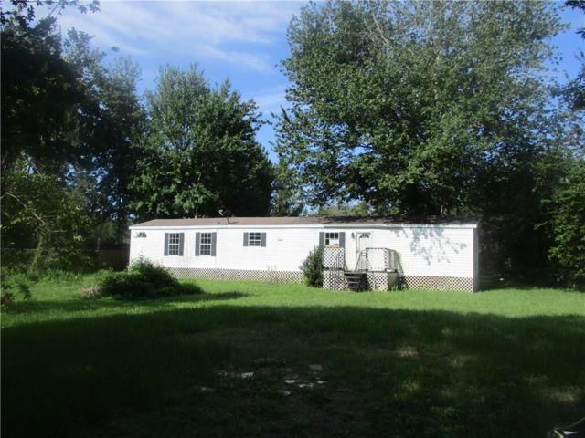95363 Santa Juana Road, Fernandina Beach, FL 32034 (MLS #76563) :: Berkshire Hathaway HomeServices Chaplin Williams Realty