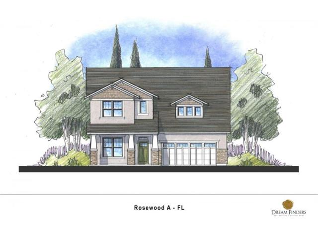 81258 Keel Court, Fernandina Beach, FL 32034 (MLS #76904) :: Berkshire Hathaway HomeServices Chaplin Williams Realty