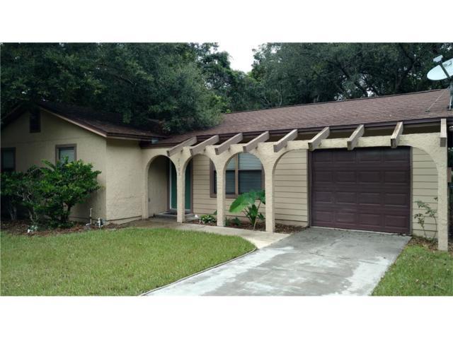 2103 Cumberland Court, Fernandina Beach, FL 32034 (MLS #76955) :: Berkshire Hathaway HomeServices Chaplin Williams Realty