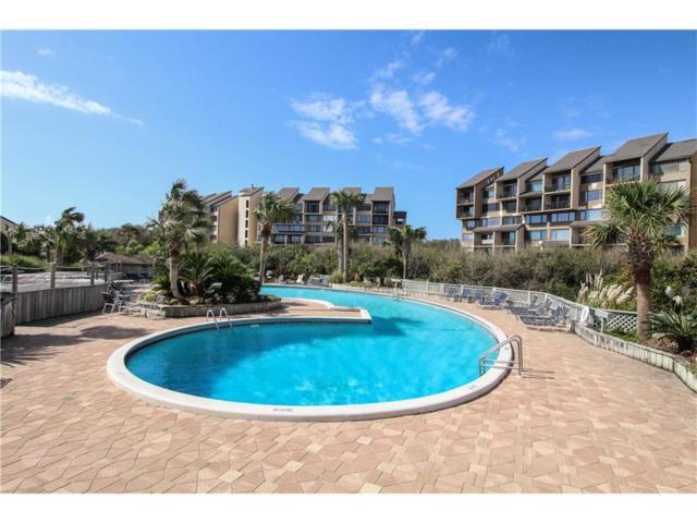 1149 Beach Walker Road #1149, Amelia Island, FL 32034 (MLS #77057) :: Berkshire Hathaway HomeServices Chaplin Williams Realty