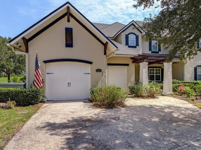 94036 Hemlock Court, Fernandina Beach, FL 32034 (MLS #77086) :: Berkshire Hathaway HomeServices Chaplin Williams Realty