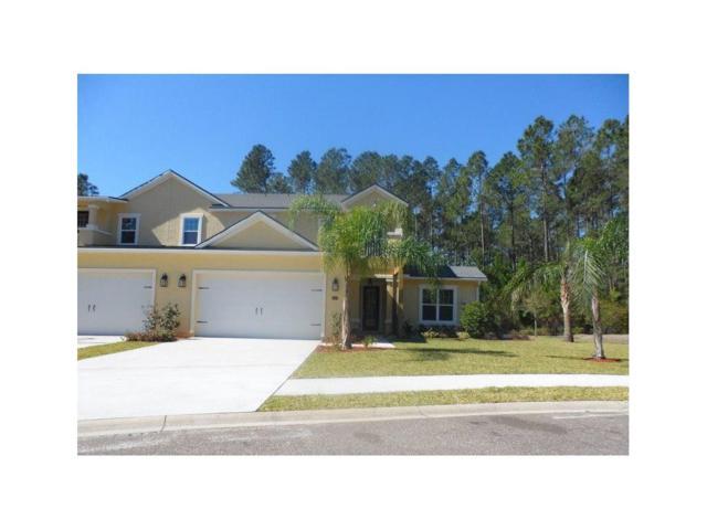 94018 Hemlock Court, Fernandina Beach, FL 32097 (MLS #77198) :: Berkshire Hathaway HomeServices Chaplin Williams Realty
