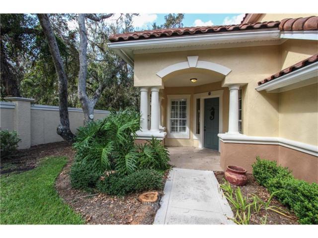 95047 San Remo Drive 1C, Fernandina Beach, FL 32034 (MLS #77217) :: Berkshire Hathaway HomeServices Chaplin Williams Realty