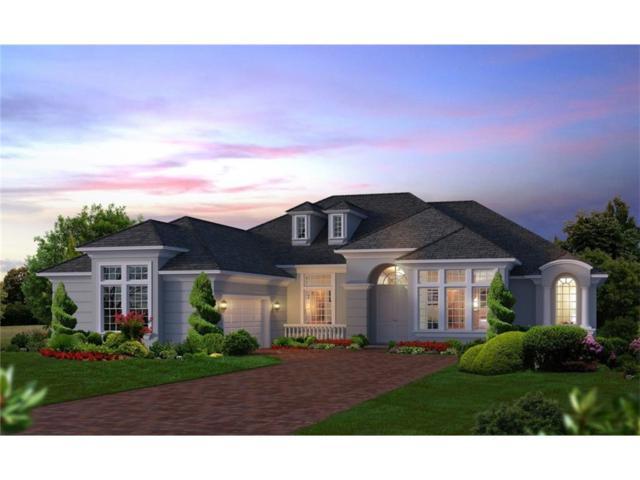 95142 Starling Court, Fernandina Beach, FL 32034 (MLS #77237) :: Berkshire Hathaway HomeServices Chaplin Williams Realty