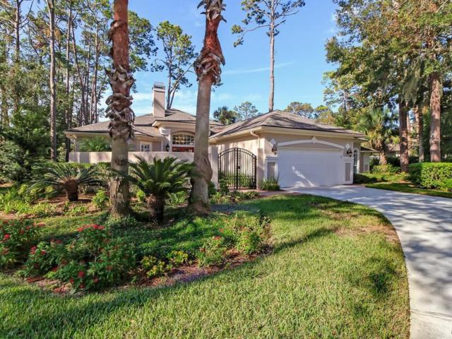 95273 Mackinas Circle, Fernandina Beach, FL 32034 (MLS #77241) :: Berkshire Hathaway HomeServices Chaplin Williams Realty