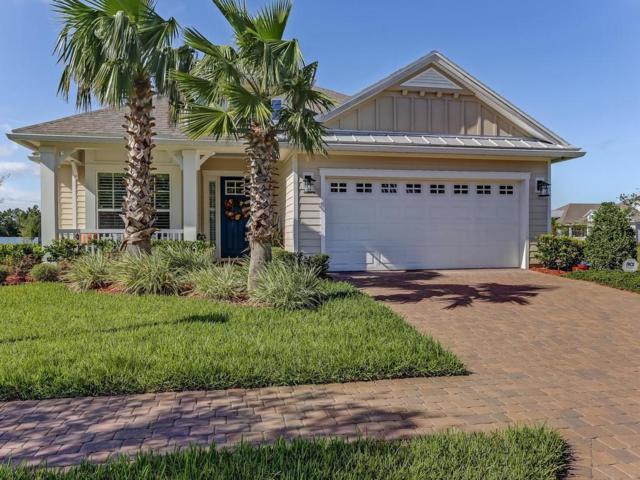 85061 Floridian Drive, Fernandina Beach, FL 32034 (MLS #77290) :: Berkshire Hathaway HomeServices Chaplin Williams Realty