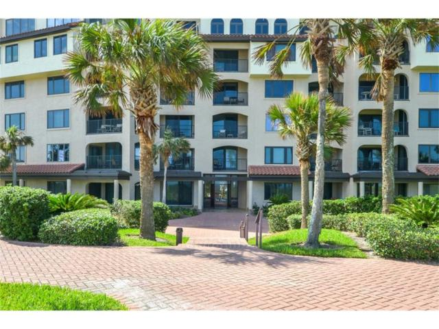1625 Sea Dunes Place, Amelia Island, FL 32034 (MLS #77291) :: Berkshire Hathaway HomeServices Chaplin Williams Realty