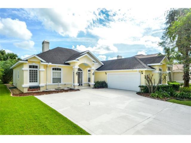 86392 Eastport Drive, Fernandina Beach, FL 32034 (MLS #77295) :: Berkshire Hathaway HomeServices Chaplin Williams Realty