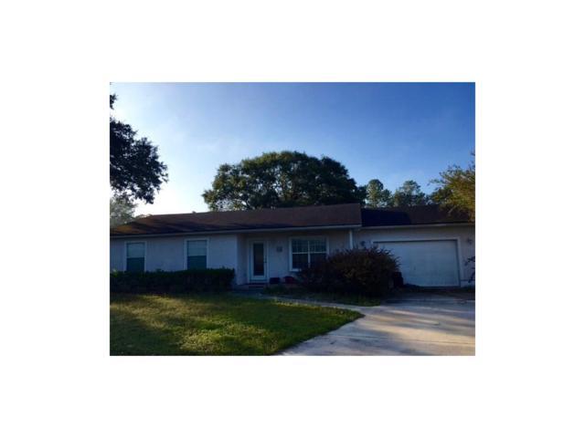 451638 State Road 200 Highway, Callahan, FL 32011 (MLS #77354) :: Berkshire Hathaway HomeServices Chaplin Williams Realty