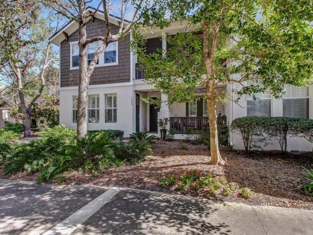 1828 Perimeter Park Road, Fernandina Beach, FL 32034 (MLS #77373) :: Berkshire Hathaway HomeServices Chaplin Williams Realty